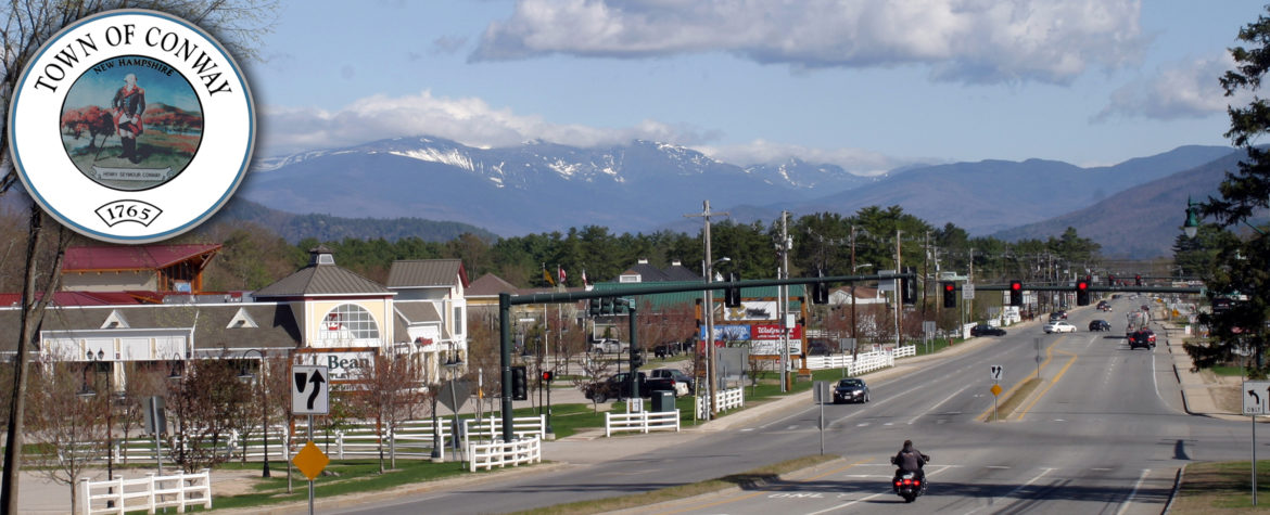 The Premier Resort Hotel in North Conway and the White Mountains Located in the heart of the White Mountains, New Hampshire, the North Conway Grand Hotel is the finest resort in North Conway.