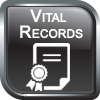eb2gov_buttons_vital_records